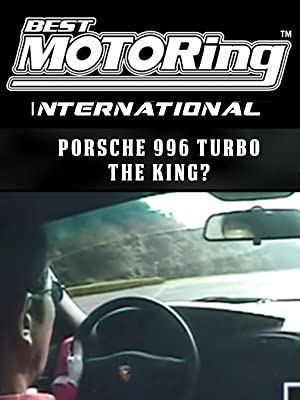 Amazon.com: Watch Best Motoring International - Porsche 996 turbo, The King?! | Prime Video
