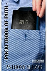 Pocketbook of Faith: A Little Book of Encouragement Paperback