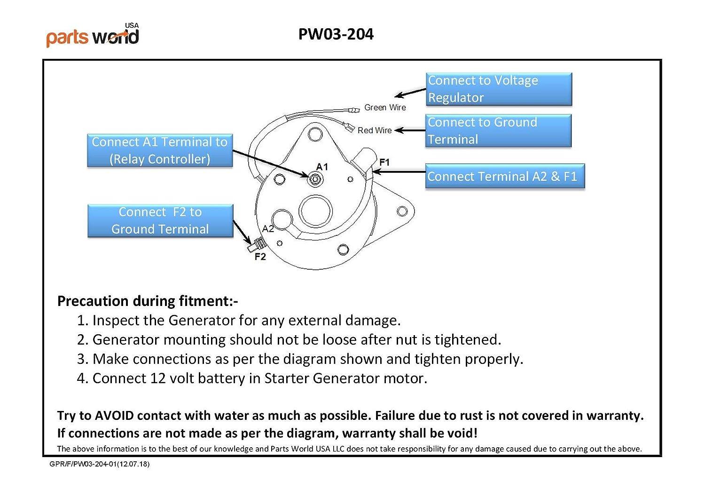 Hitachi Gsb107 Starter Generator Specs Yamaha Golf Cart Wiring Diagram For Lester Generators 1500x1060