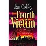 Fourth Victim (Desperate Games Series)