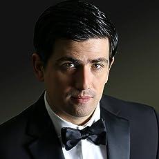 Matthew J Ganzak