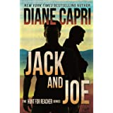 Jack and Joe (The Hunt for Jack Reacher Series) (Volume 6)