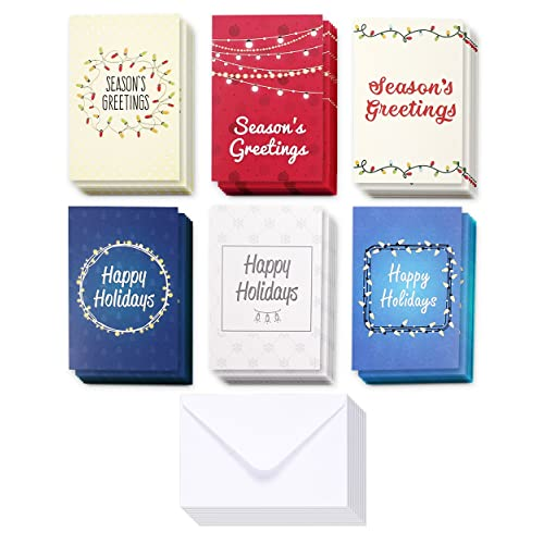 Holiday Cards For Business Amazon