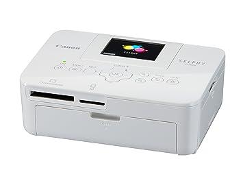 Canon CP-100 Printer Driver PC