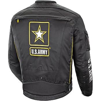 Amazon.com: Power Trip Mens U.S. Army Alpha Textile ...