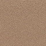 Bush Business Furniture ProPanels - 66H x 36W Panel