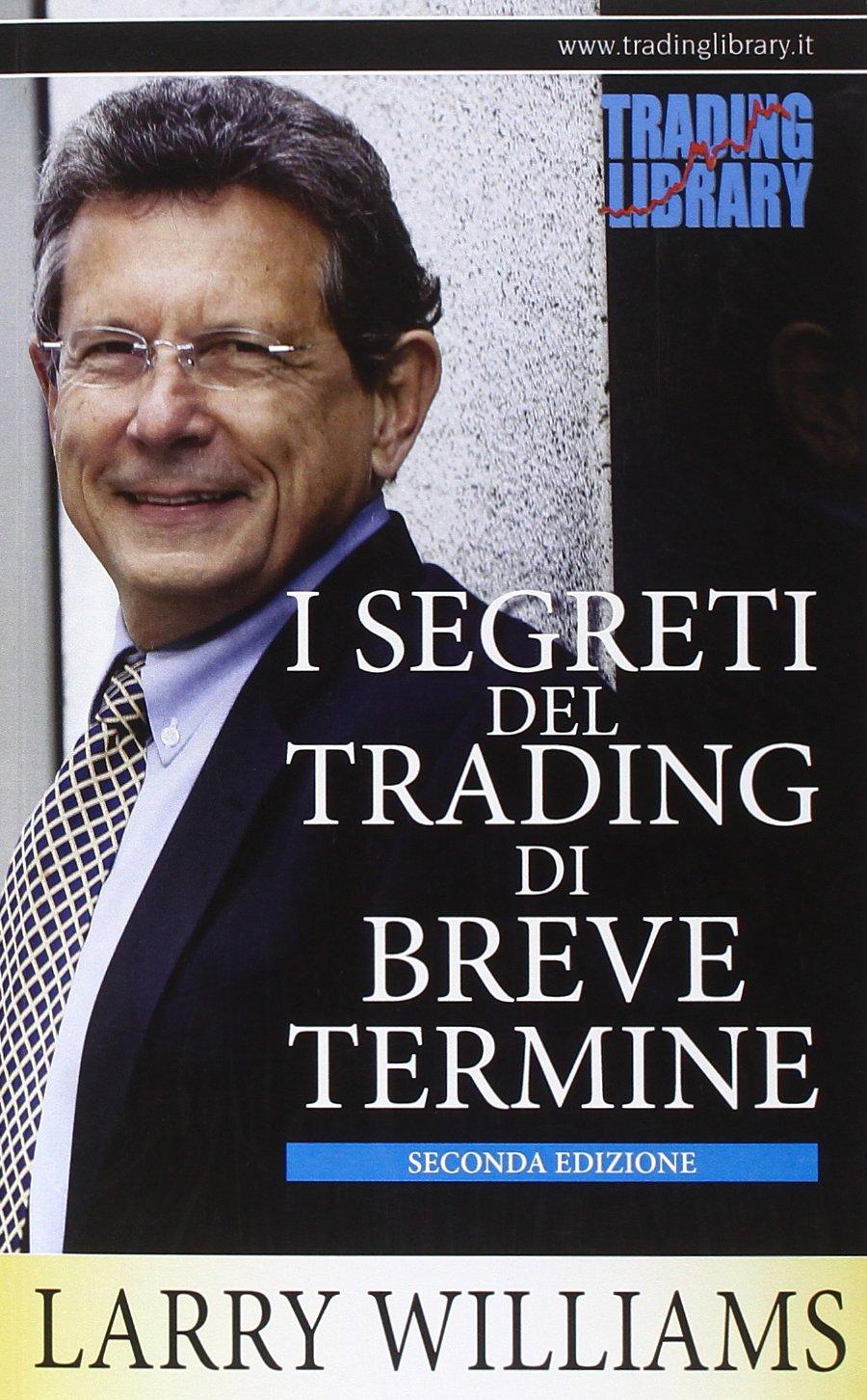 i segreti del trading di breve termine btc miner telegram como retirar