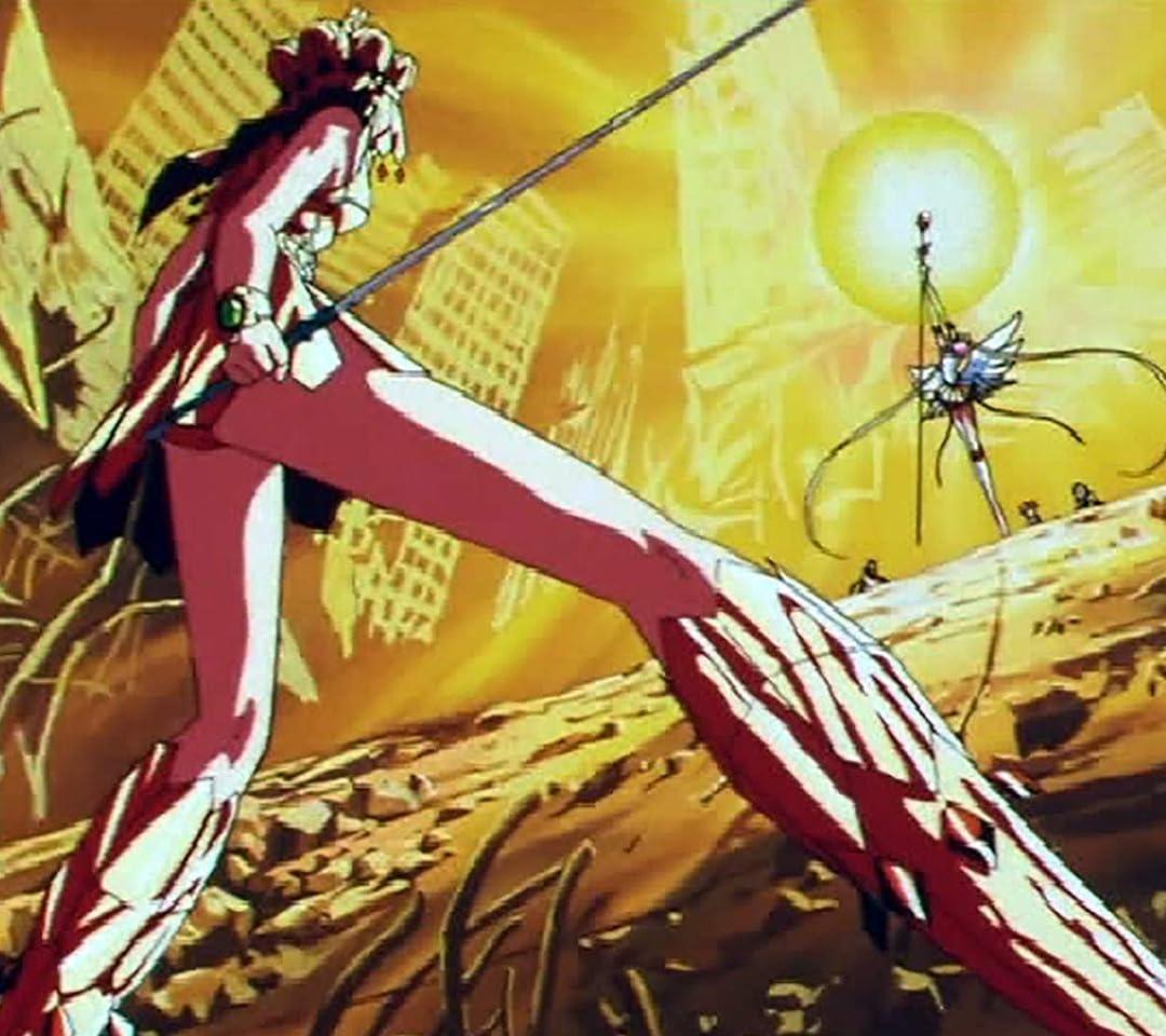 美少女戦士セーラームーン Qhd 1080 960 セーラーギャラクシア エターナルセーラームーン アニメ スマホ用画像