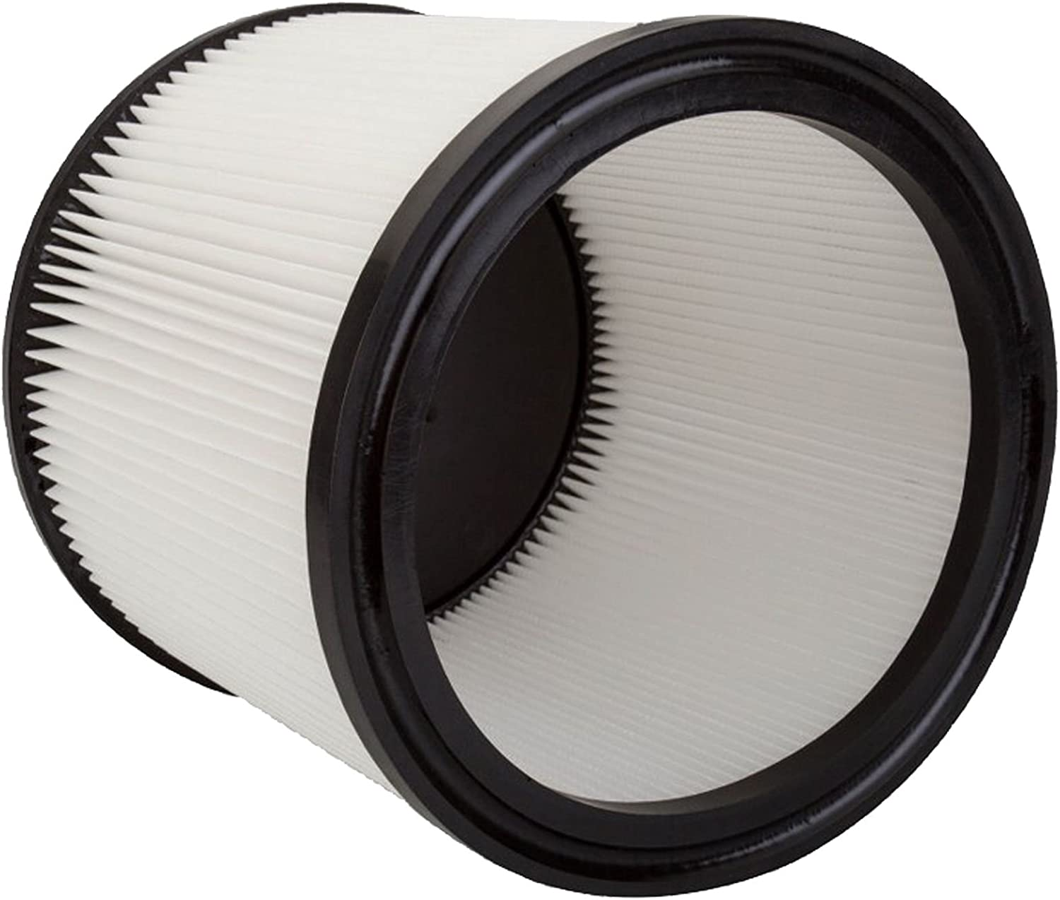Hepa Filter Wickes Canister Wet and Dry