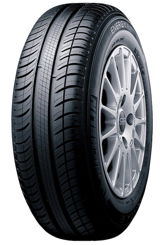 ミシュラン(MICHELIN)低燃費タイヤENERGYSAVER195/60R1689V B001V82UR6