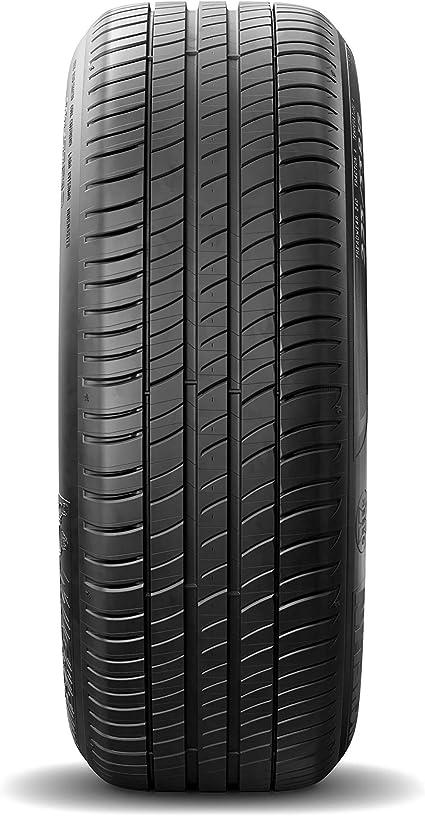 Reifen Sommer Michelin Primacy 3 225 55 R18 98v Standard Bsw Auto