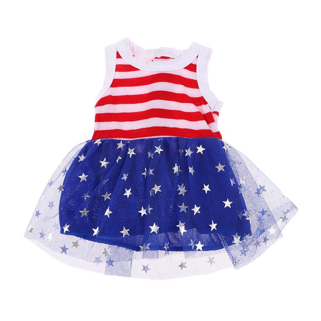 Amazon.es: F Fityle Mini Falda Multicolor de Estilo Navidad para ...