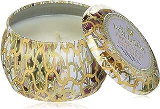 product image for Voluspa Maison Blanc Petite Decorative Tin Candle PROSECCO BELLINI