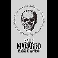 Baile Macabro
