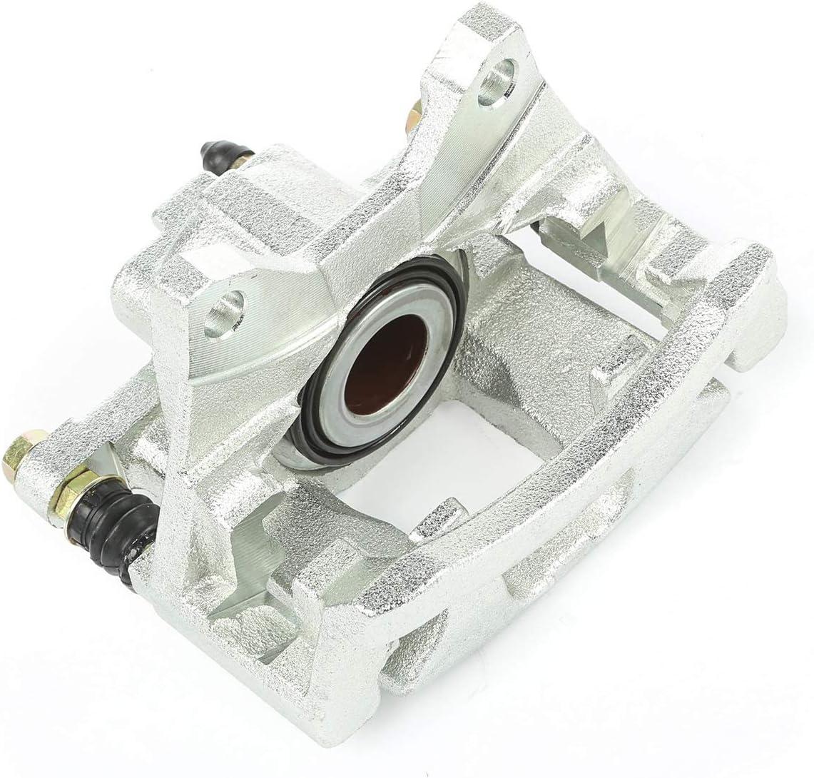 Disc Brake Caliper Guide Pin Boot Kit Rear,Front Carlson 16201