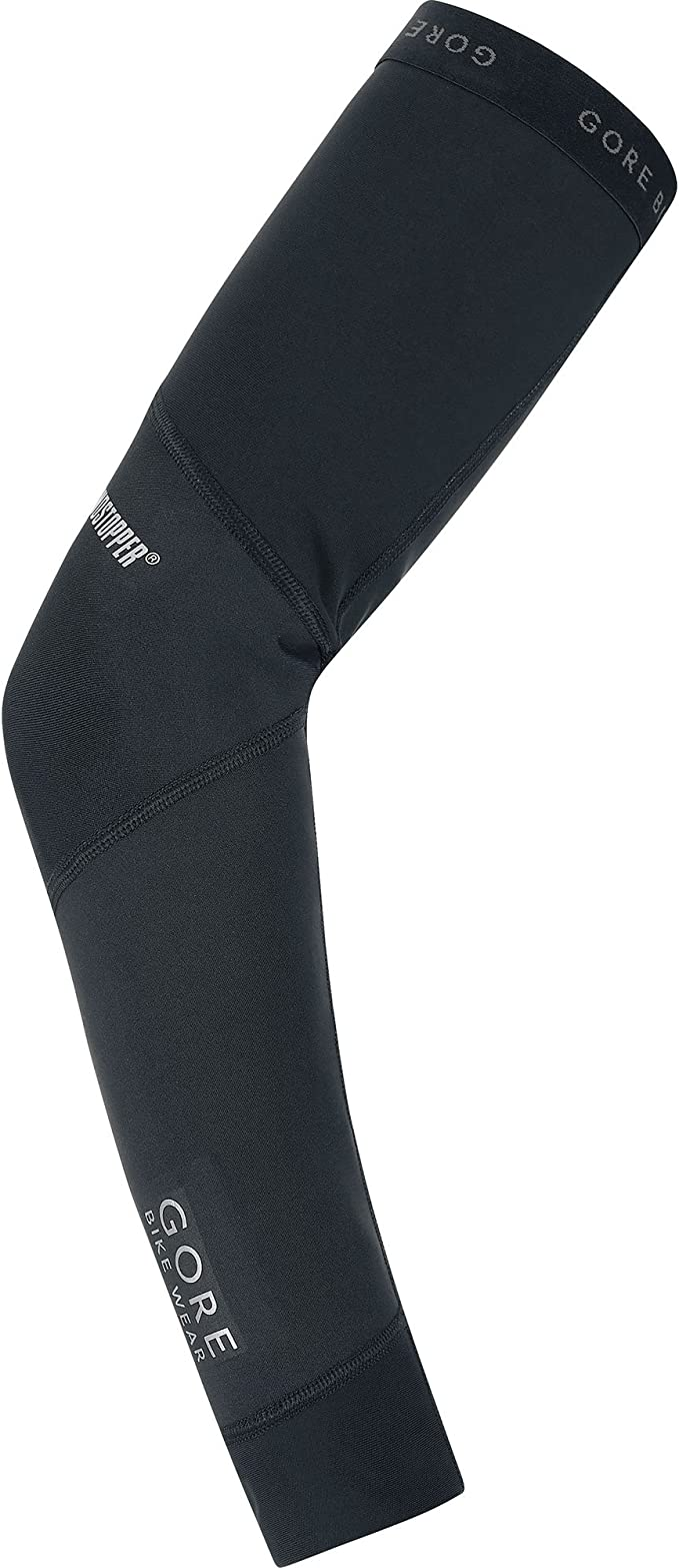 Gore Wear Thermo Small Arm Warmers NEW!