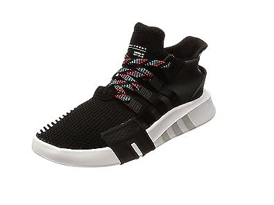 2bfd5637bb4 online adidas eqt basketball adv navyreal coral - vietola.com