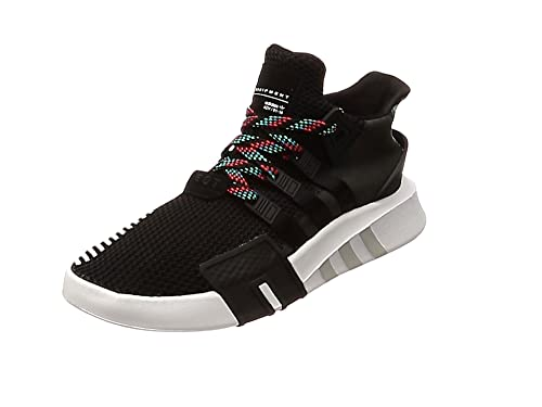 the latest 7171c 90551 adidas Men's EQT Bask Adv Fitness Shoes