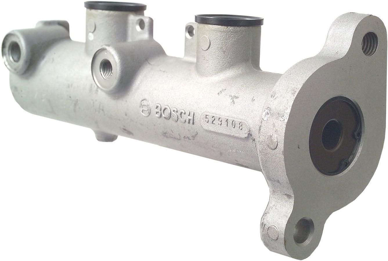 Cardone 10-3268 Remanufactured Master Cylinder