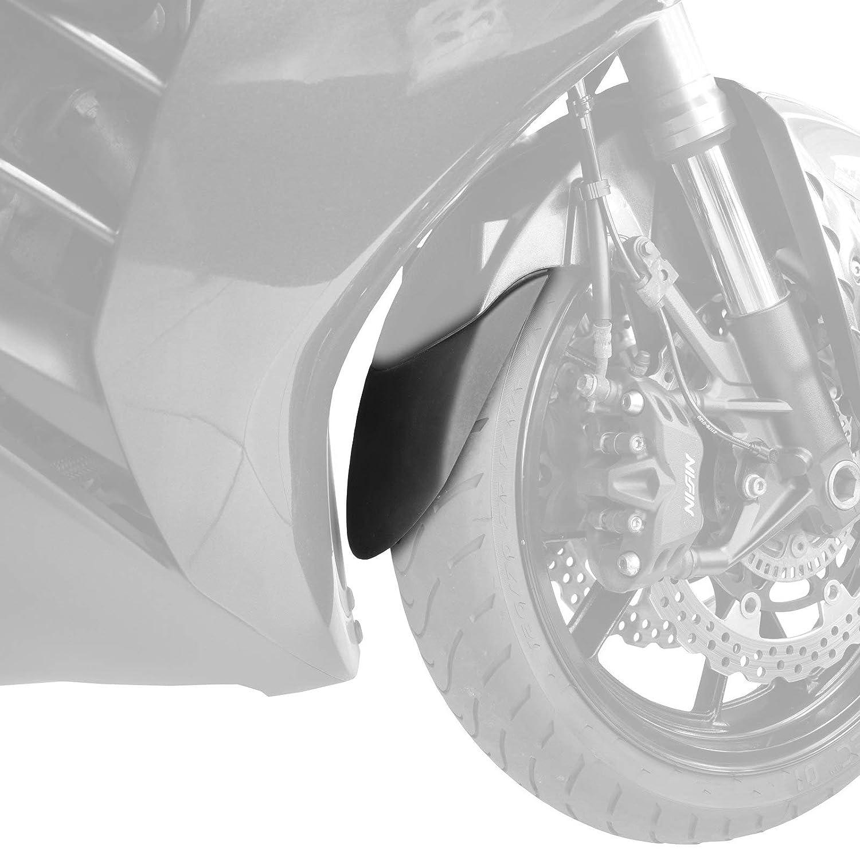 Hollow Profile; Construction Tube 1.0 m untreated EN-AW 6060 Aluminium AlMgSi0.5 F22 Aluminium Round Tube Length Approx raw