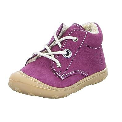 884d5628b277 RICOSTA Baby Mädchen Corany Sneaker,  Amazon.de  Schuhe   Handtaschen