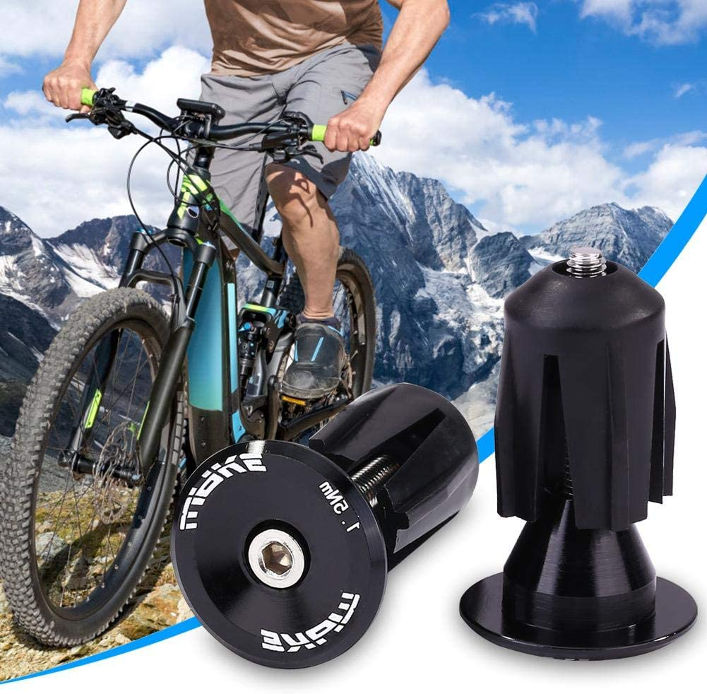 Tapones para Manillar de Bicicleta Gowind6 Wake