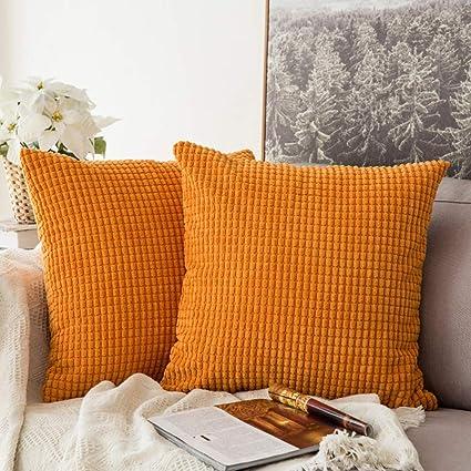 YXDDG Ikea nordica cuscino cuscino salotto divano cuscino ufficio ...