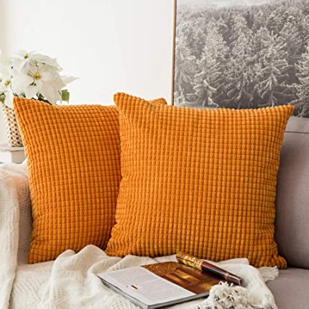 Ikea Cuscini Da Letto.Yxddg Ikea Nordica Cuscino Cuscino Salotto Divano Cuscino Ufficio