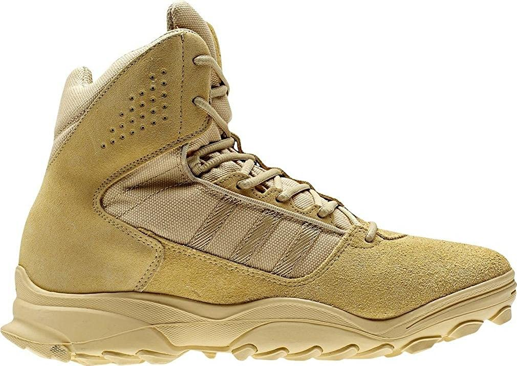 military boots amazoncom adidas gsg 93 military boots shoes