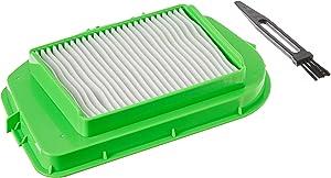Rowenta Tefal Moulinex ZR005701Vacuum Cleaner Filtration System