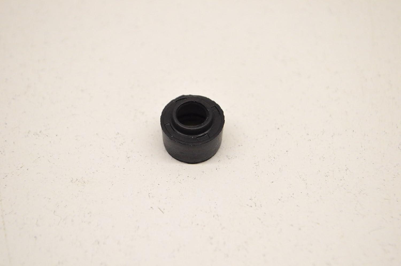 Yamaha 4KM-12119-00-00 Seal, Valve Stem; 4KM121190000 Made by Yamaha