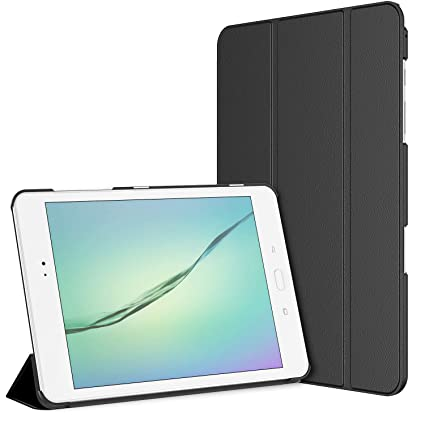 JETech 3220- Funda para Samsung Galaxy Tab A 9,7, Carcasa ...