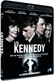 THE KENNEDYS - COFFRET [Blu-ray]