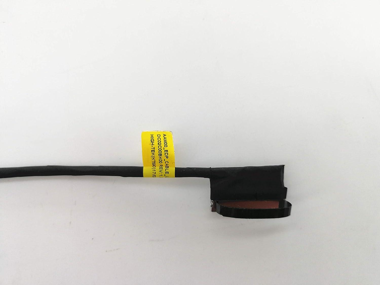 """StarTech SATA18POW 18/"""" SATA Serial ATA Data and Power Combo Cable D4 M"""