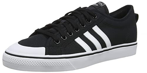 54b79bd56a Image Unavailable. Image not available for. Color  adidas Nizza Mens ...