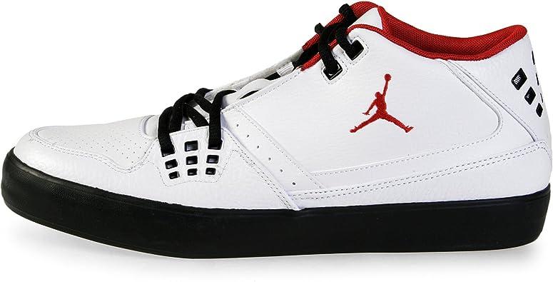 Nike Jordan Flight 23 Classic Sneakers