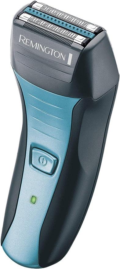 Remington SF4880 - Afeitadora de laminas, cortadores Comfort ...