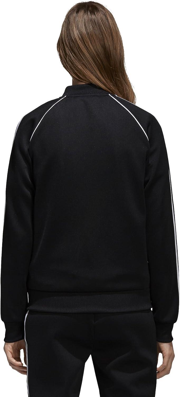 adidas SST Track Jacket Womens