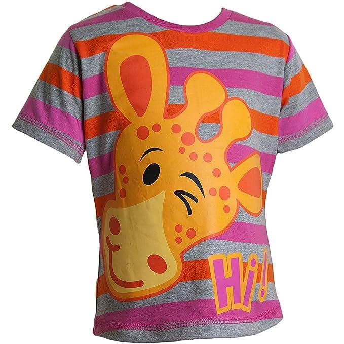 Short Sleeve Boys Girls Hippowarehouse Personalised My Christening Day Your Name Any Date Baby Vest Bodysuit