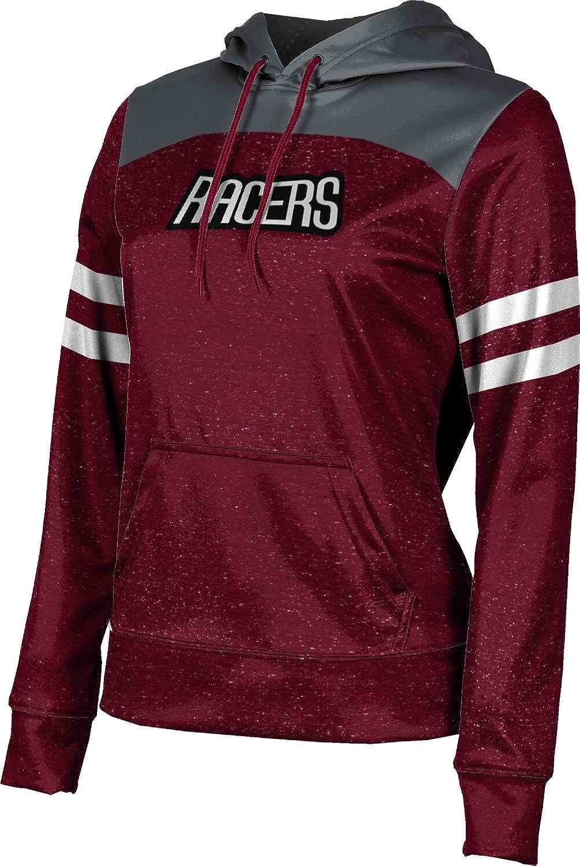 Gameday ProSphere University of Northwestern Ohio Girls Pullover Hoodie School Spirit Sweatshirt