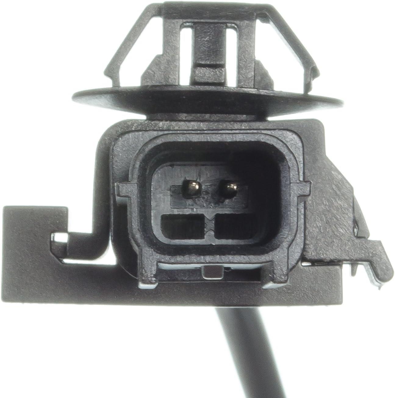 Holstein Parts 2ABS2672 ABS Speed Sensor