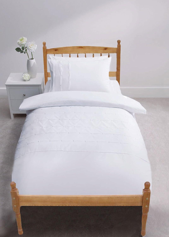 Amazon.de: Massiv honig Einzelbett Bett POW XQ5320 Kiefer oder ...