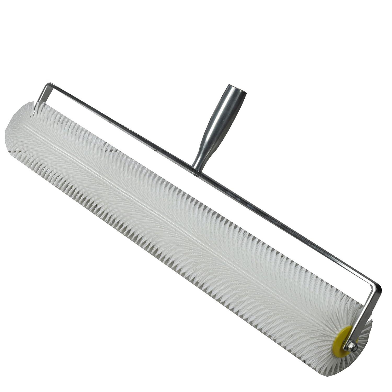 760 mm 30 mm lange Stacheln TILE RITE SPR326 Stachelrolle