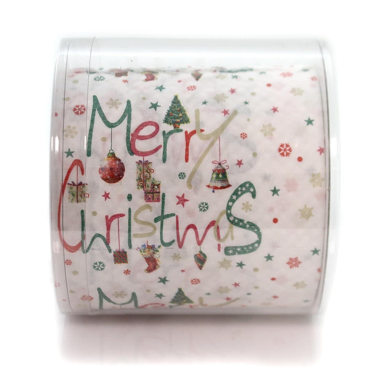 christmas-toilet-paper-6