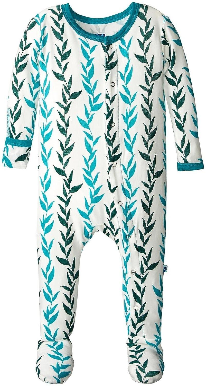 割引購入 KicKee Pants SLEEPWEAR ベビーボーイズ Months Seaweed B01I4U8M7A Natural KicKee Seaweed 12 - 18 Months 12 - 18 Months|Natural Seaweed, 表札とオーダー彫刻【しど彫刻】:95a2a99d --- arianechie.dominiotemporario.com