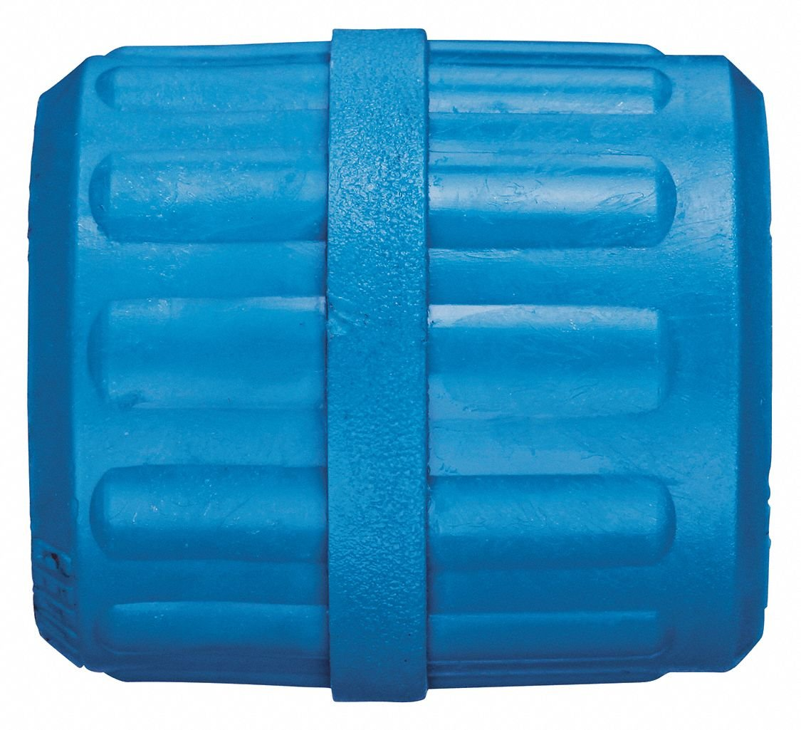 Pipe Reamer,1/8'' to 1-1/3'' Capacity