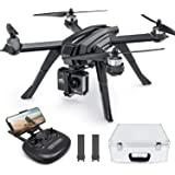 Potensic D85 GPS Drone with 2K FPV Camera, 5G...