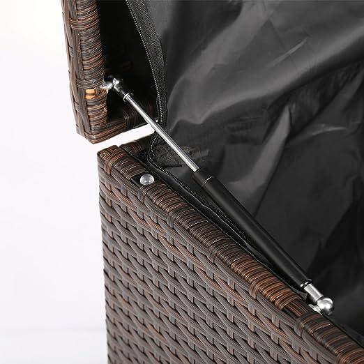 Kinbor  product image 2