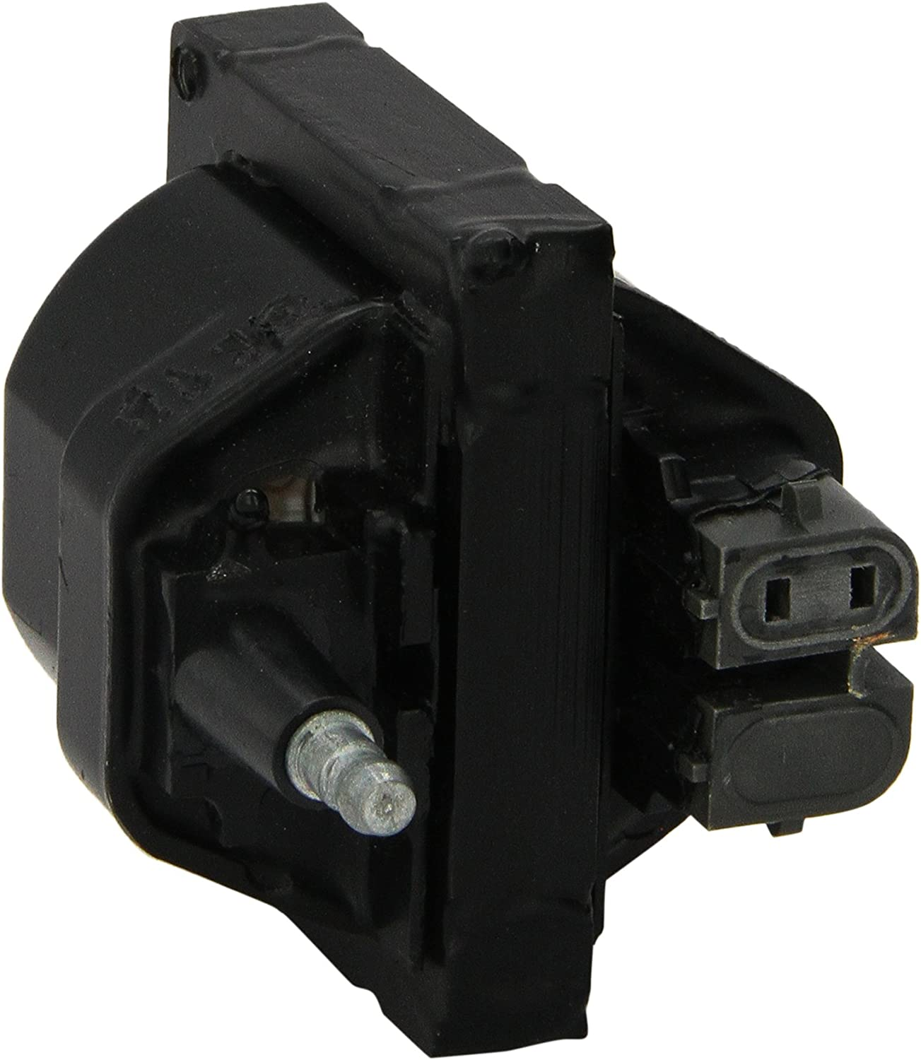 ACDelco 355W GM Original Equipment Ignition Coil Wire