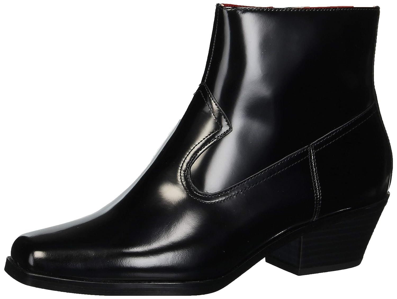 f77928220b3e2 Calvin Klein Women's Sadi Ankle Boot